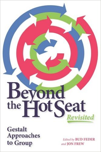 Beyond the Hot Seat