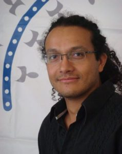 The Loving Gaze – Novelty, Excitement, and Growth: A Relational and Existential Phenomenological Perspective - Presenter: Yaqui Andrés Martínez Robles @ Zoom