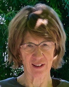 Conversation and Play in Gestalt Therapy: How We Understand the Other – Presenter: Carol Swanson @ Zoom