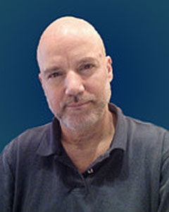 Frustration Nation: Dealing With the Very Real Leftovers of a Trauma! – Presenter: Frank Bosco @ Zoom
